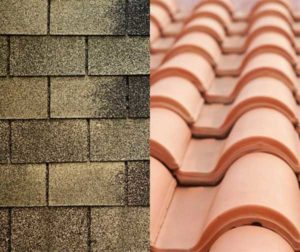 Mixing Roofing Materials — Minneapolis, MN - D.S. Bahr Construction, Inc.